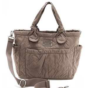 Diaper Bag by Marc Jacobs in excellent condition